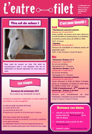 L_entre-filet_25_COUV