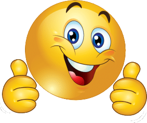 smiley-content-300x251